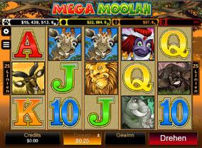 Neues Casino - 256244