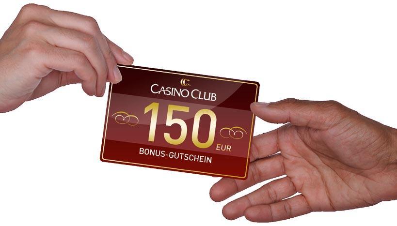 Gemix Bonus - 896218