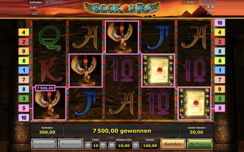 Online Casino: Spielen Sie Das Casino Von Zu Hause Aus - Poker - Blackjack In Deutschland