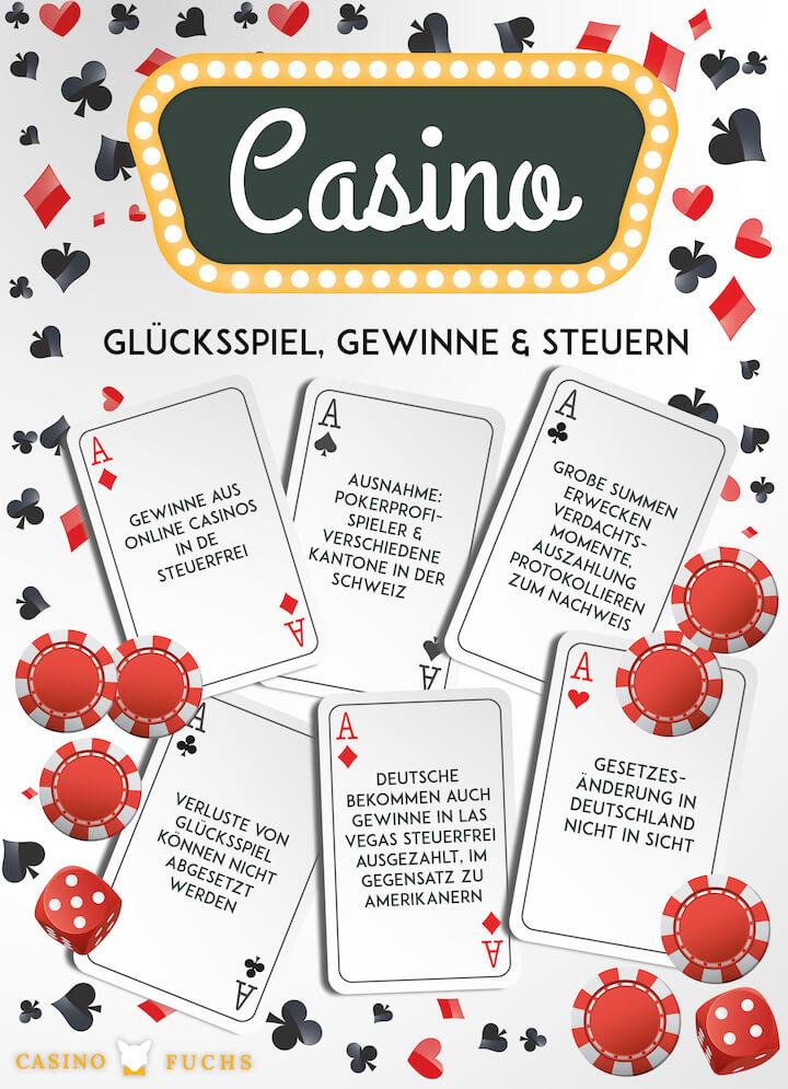 Platin Casino - 412365