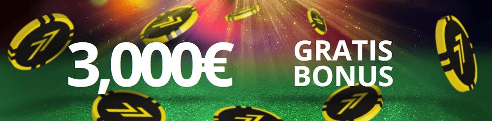 Verifizierung Casino - 793899