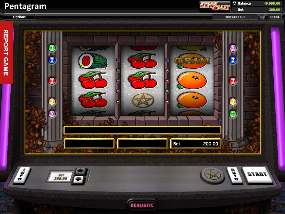 Besten Casino - 363202
