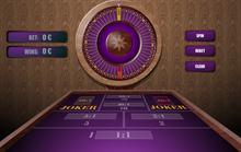 Fortune Jackpot - 397160