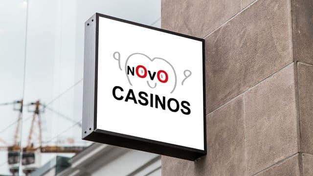 Online Casinos mit - 675902