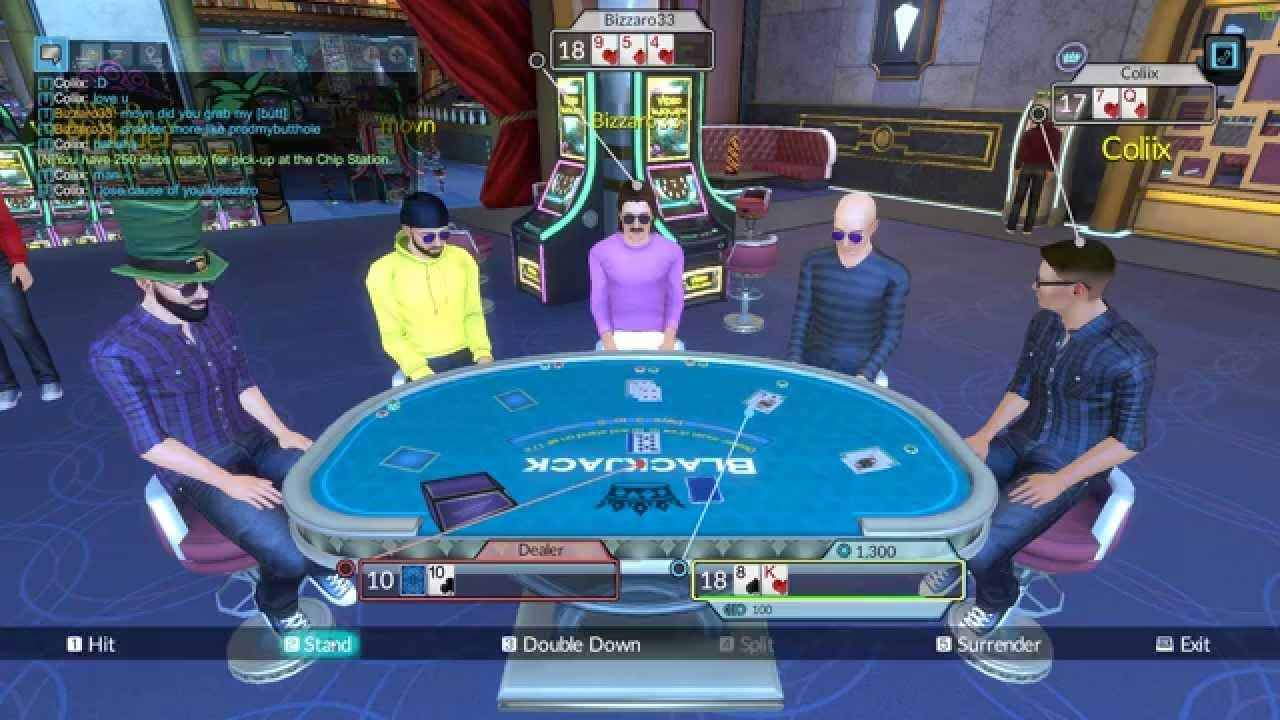 Legende Poker - 700136