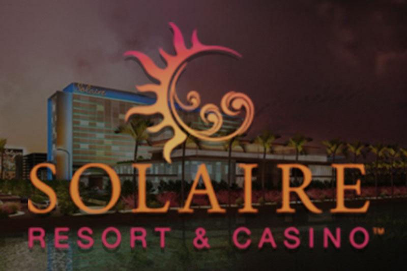 Neues Casino free - 729669