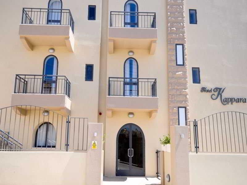 Malta Casino online - 204088
