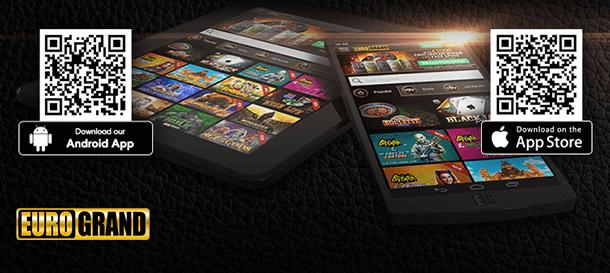 Casino apps - 475551