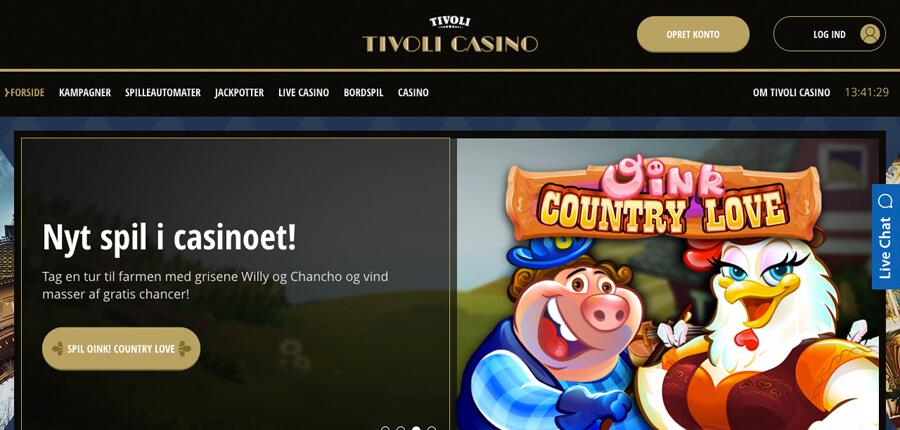 Online Casino - 15294