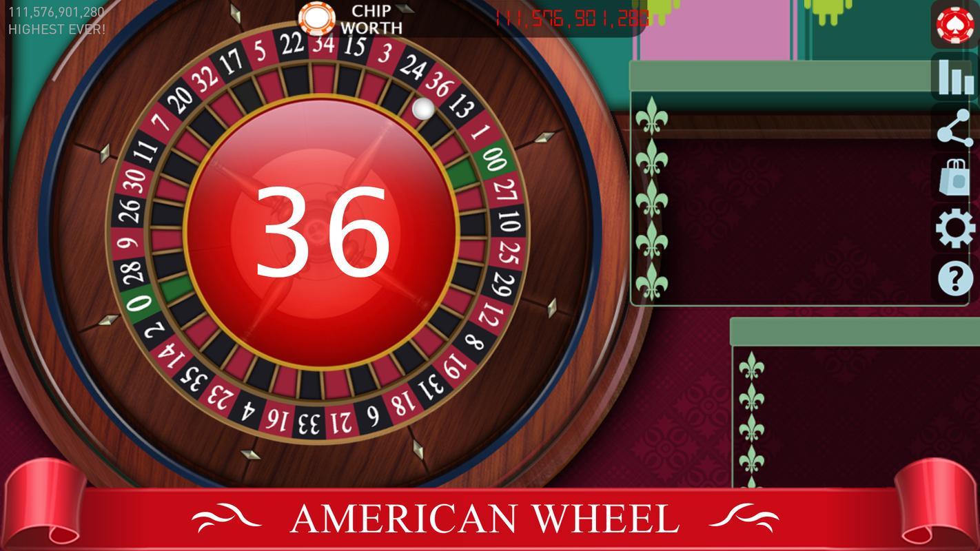 Beliebtesten Poker Song - 729589