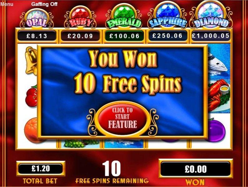 Bestes online Casino - 608438