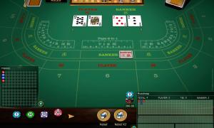 Live Roulette Paypal - 620586