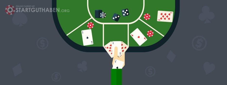 Casino tunier - 50088