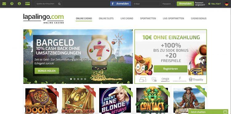 Welcome Bonus Sportwetten - 940092