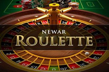 Online Casino Liste - 25156