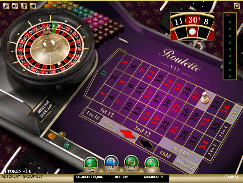 Casino Spiele online - 659972