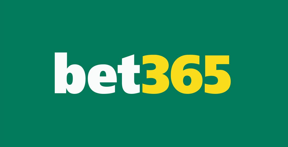 Bet 365 Casino - 47470