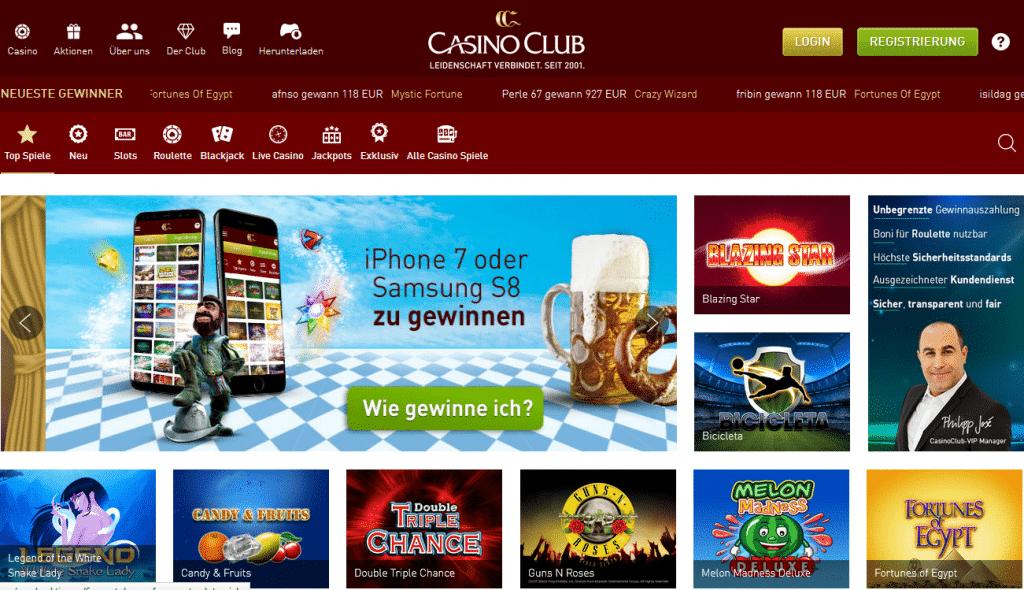 Live Casino - 998043