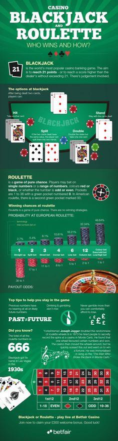 Casino Skills Sportwetten - 735750