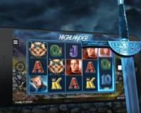Spielautomaten Playtech PokerStars - 765762