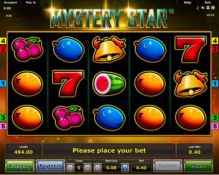 Casino sofort ohne - 907659