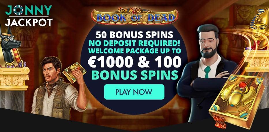 Free Spin Casino - 116769