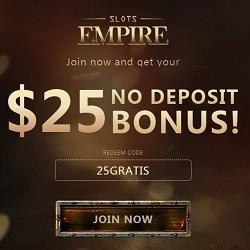 Bitcoin Casino Bonus - 375918