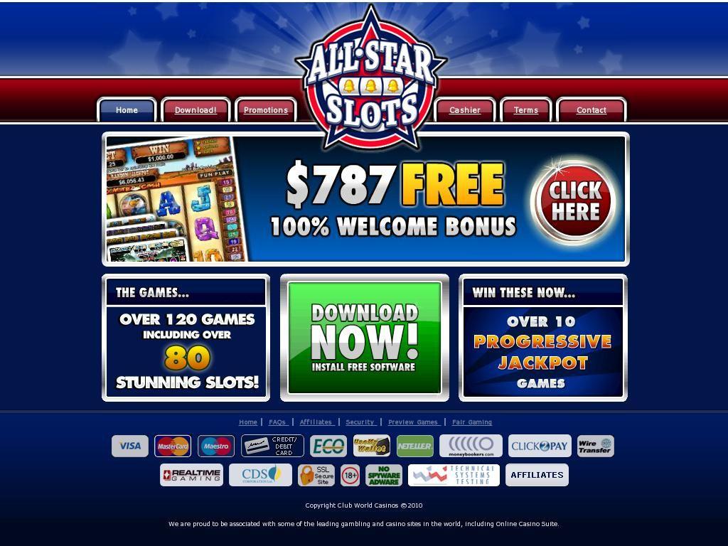 Online Slot - 899194