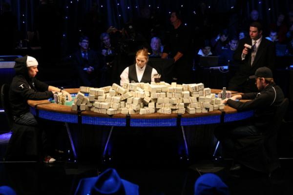 Blackjack Spielgeld wirklich - 872570