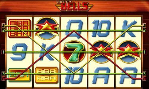 Jellybean casino review