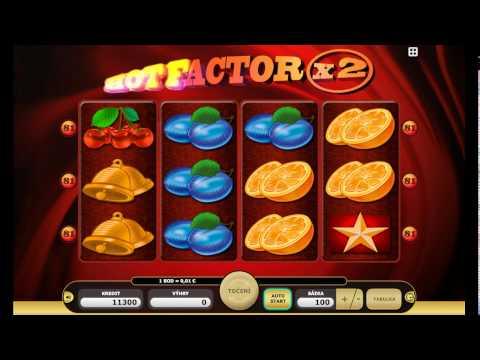 Casino Tipp - 370023