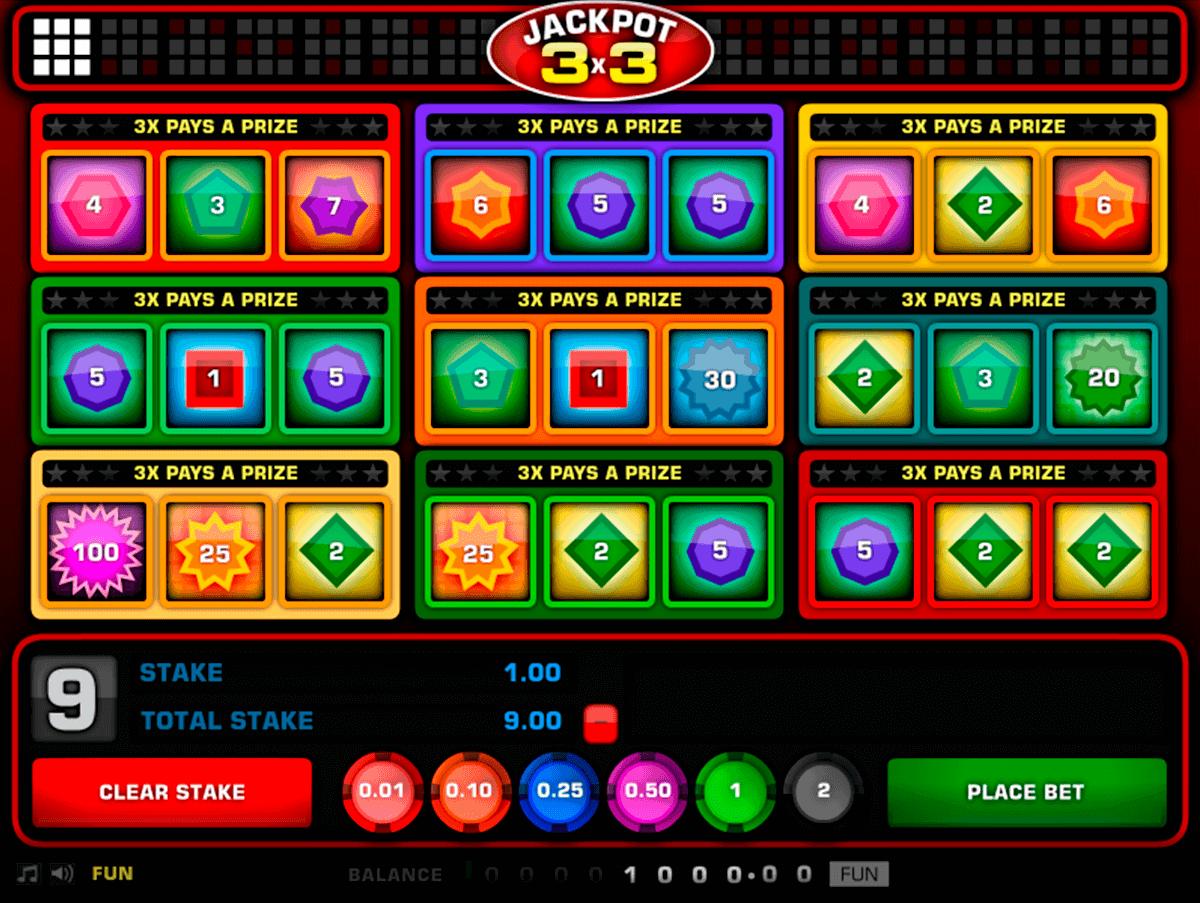 Alte Spielautomaten - 477841