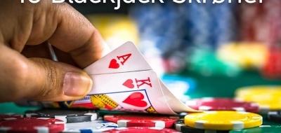 Online Casino Automat - 46164
