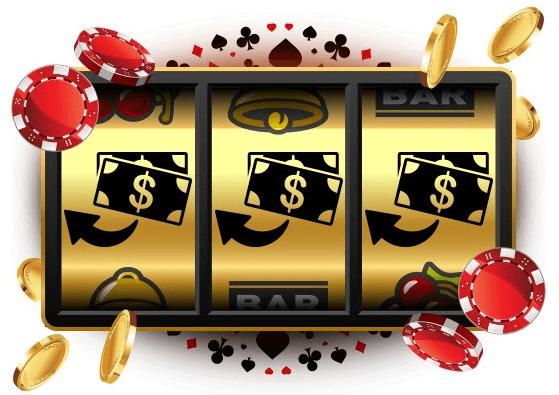 Zuverlässiges Casino ohne - 758942