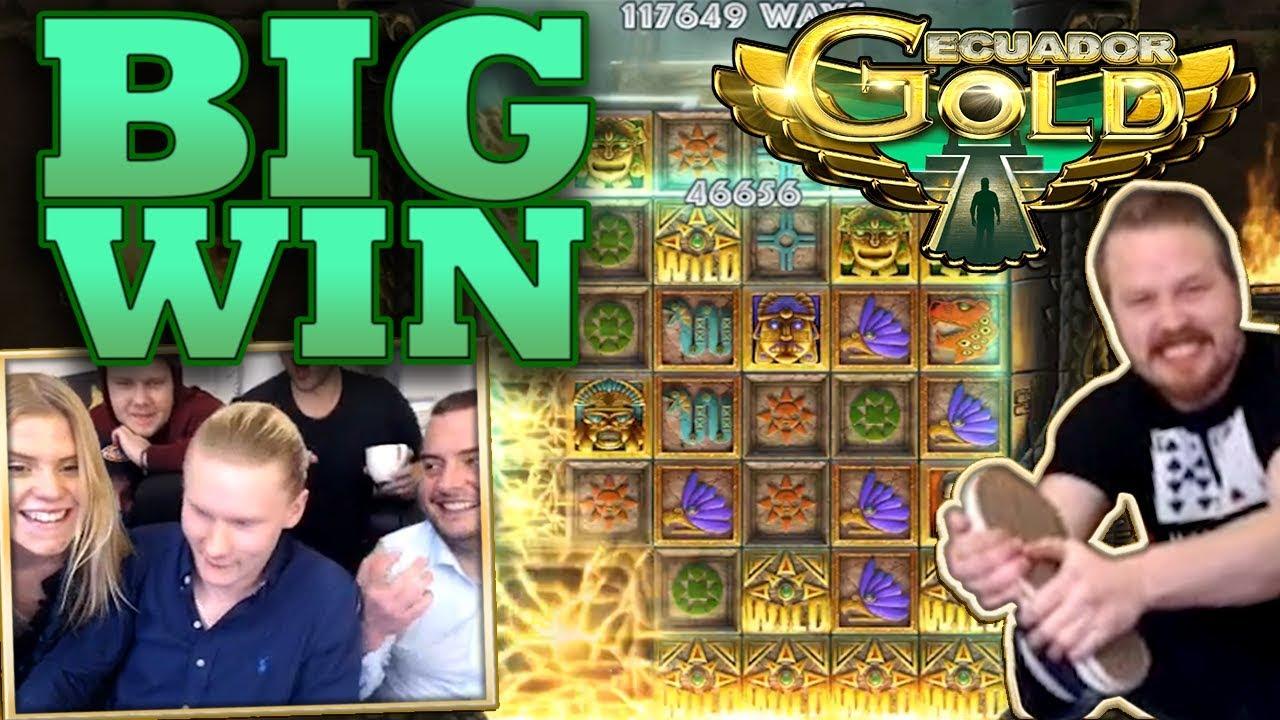 Online Casino - 629701