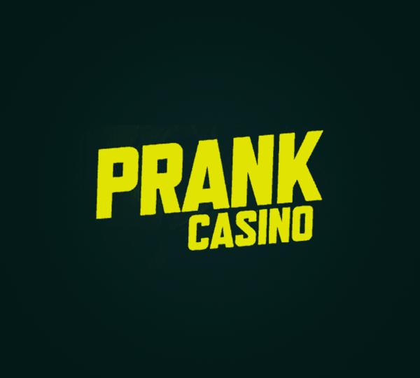 Casino Freispiele - 601985