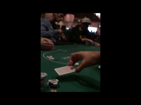 Spielen Lohnt Sich - 387561