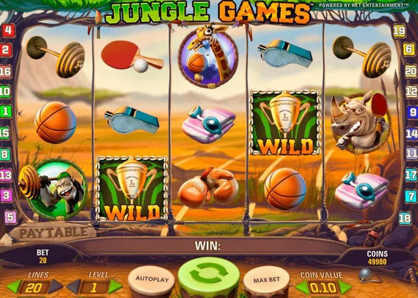 Online Casino - 451694