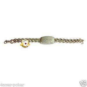 Bracelet WSOP - 728520
