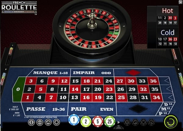 Roulette online ohne - 580592