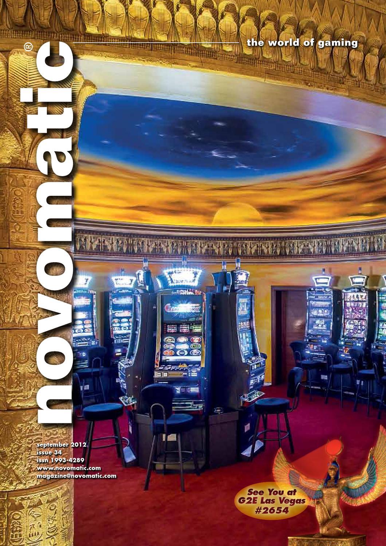 Größtes Online Casino