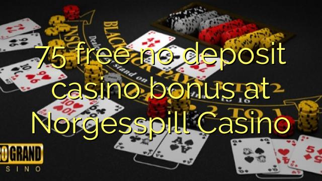 Bonuss Casino Guthaben - 497103