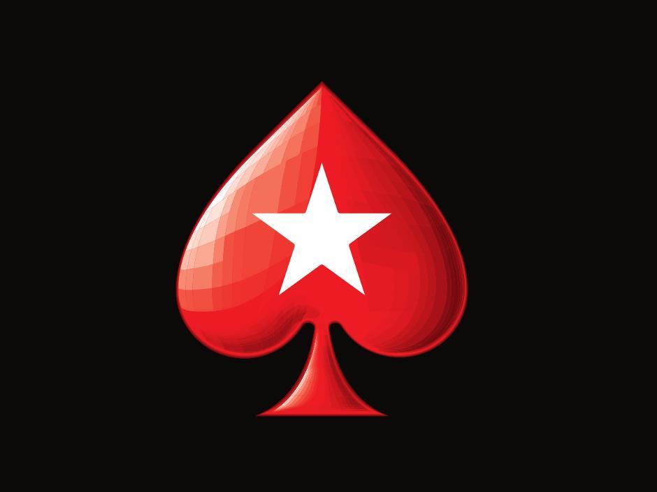 Online Casino De - 154946