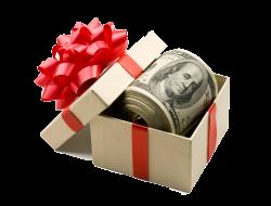 Casino Handy Bonus - 722803