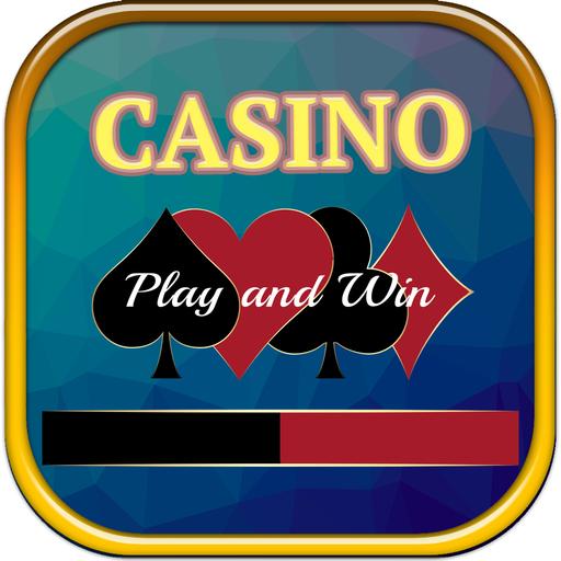 Casimba Casino - 976232
