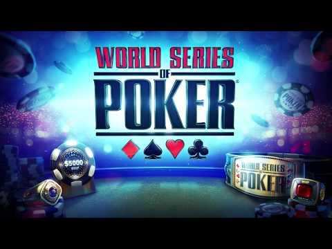 Online Casino Bonus - 351132