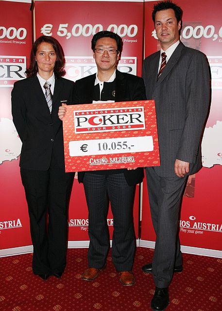Poker Turnier - 369363