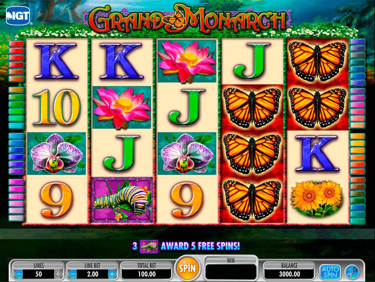 Poker Anmeldung Spielautomaten - 412872