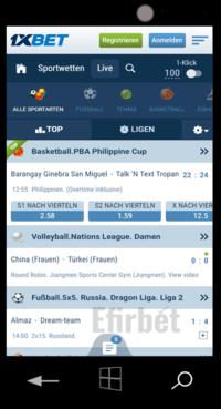 Fußball Spielsysteme - 835978