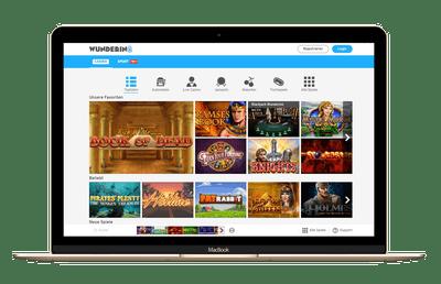 online casinos einzahlungen ab 10cent